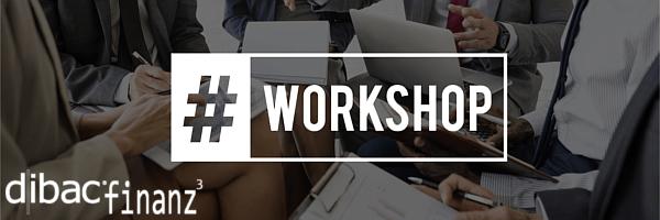 Re-We-Workshop